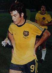 john warren 1974
